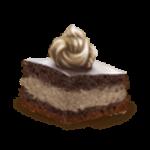 Chocolate Super Cake