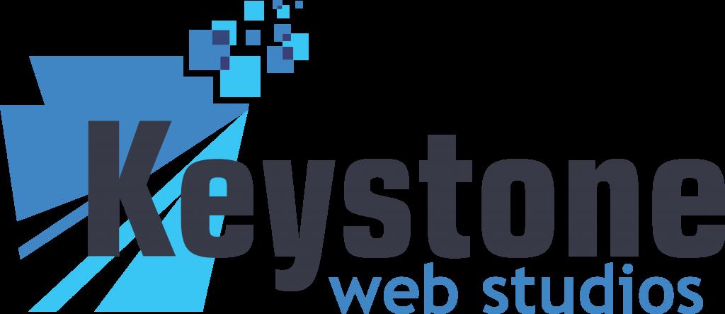Keystone Web Studios: An Altoona PA Web Design Company.
