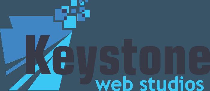 Altoona PA Web Design by Keystone Web Studios