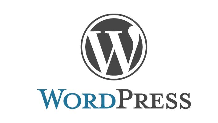 Wordpress CMS for Altoona PA Web Design