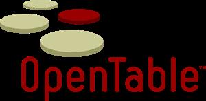 opentable-logo-50EECC7202-seeklogo.com