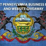 2017 Greater Pennsylvania Website & Hosting Giveaway