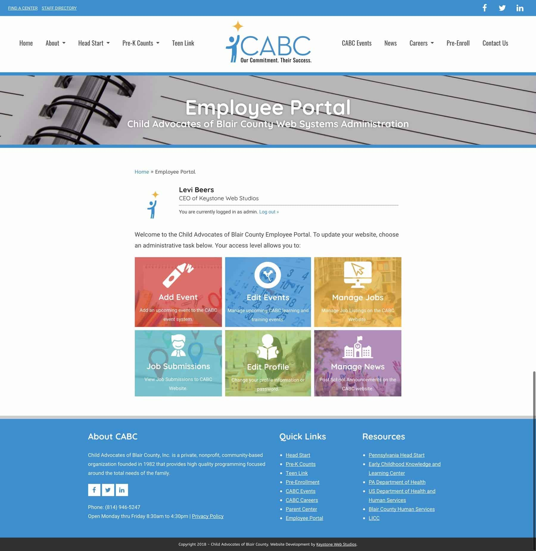 opt-website-management-new